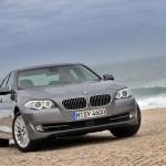 BMW-5-Series_0d