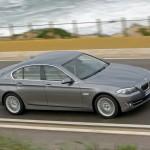 BMW-5-Series_30