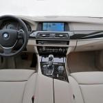 BMW-5-Series_b0