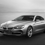BMW-6-Series_Coupe_Concept_01