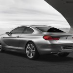 BMW-6-Series_Coupe_Concept_05