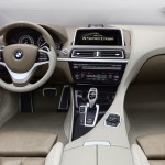 BMW-6-Series_Coupe_Concept_0f