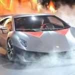 Lamborghini Sesto Elemento_01