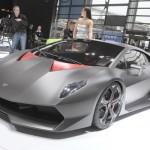 Lamborghini Sesto Elemento_03