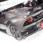 Lamborghini Sesto Elemento_06