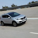All-new Sportage_action (5)