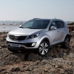 All-new Sportage_static (3)