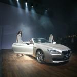 BMW_6_Seria_Cabriolet_1 (11)