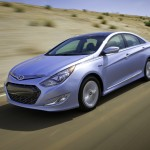 Hyundai-Sonata_Hybrid_2011