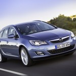 Opel-Astra_Sports_Tourer