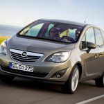 Opel-Meriva_01
