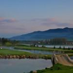 Pravets_Golf_Club-1