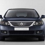 Renault-Latitude5
