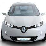 Renault_Zoe_2011