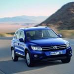 Volkswagen-Tiguan_2012_7