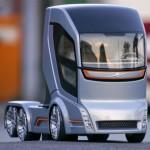 Volvo-Concept-Truck-2020-15