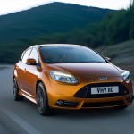 Ford-Focus_ST