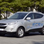 Hyundai Tucson ix FCEV (2)-LR