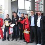 NagrajdavanePobediteliKvalifikaciaMehanikNaGodinata_Russe