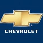 chevrolet logo5