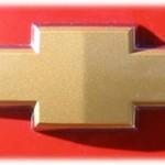 chevy-logo2