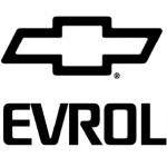 chevy logo3