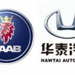 saab_hawtai_logo