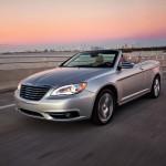 Chrysler-200_Convertible_2011_3