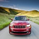 Jeep-Grand_Cherokee_SRT8_2012_1