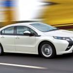Opel-Ampera_2012_6