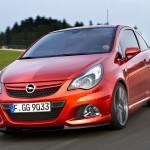 Opel-Corsa_OPC_Nurburgring_Edition_2011_8