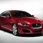 The_new_Jaguar_XF