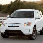 Toyota-RAV4_EV_Concept_2010_2