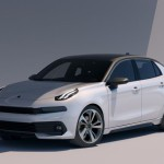 Lynk&Co-03-Concept-1