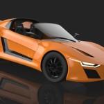 Agile-Automotive-1