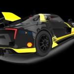 Agile-Automotive-SC122-2