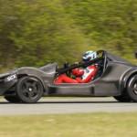 Agile-Automotive-SCX-3