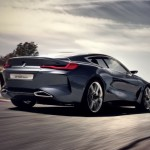 BMW-8-Series-Concept-2