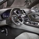 BMW-8-Series-Concept-4