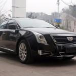 Cadillac-XTS-Old-3