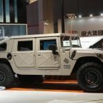 Humvee-C-Series-1