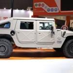 Humvee-C-Series-2