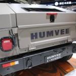 Humvee-C-Series-3