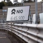 NIO-EP9-EV-Record-3