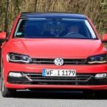 VW-Polo-VIGen-Spied-1