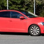 VW-Polo-VIGen-Spied-2