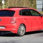 VW-Polo-VIGen-Spied-3