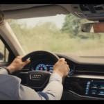 Audi-A8-Interior-1