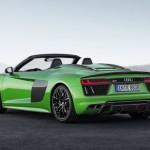 Audi-R8-SpyderV10-plus-2