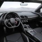 Audi-R8-SpyderV10-plus-3